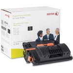 Xerox 6R1444 Toner Cartridge XER6R1444
