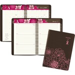 At-A-Glance Sorbet Weekly/Monthly Appointment Book AAG794200