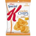 Kellogg's Special K Cracker Chips KEB58398