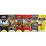 Celestial Seasonings Marjack Assorted Teas CST46003
