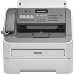 Brother MFC-7240 Laser Multifunction Printer - Monochrome - Plain Paper Print - Desktop BRTMFC7240