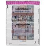 MMF FREEZFraud Tamper-Evident Deposit Bags MMF236210420