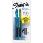 Sharpie Liquid Pencil SAN1801865