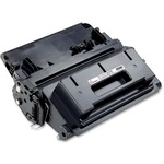 Skilcraft HP CC364A/X Double-Yield Toner Cartridges NSN6005980