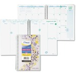 At-A-Glance Student Planner AAG60204090