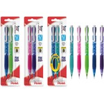 Pentel Icy Automatic Pencil PENAL27TBP2