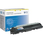Elite Image Remanufactured BRTTN210 Toner Cartridges ELI75659