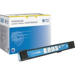 Elite Image Remanufactured HEWCB380 Toner Cartridges ELI75669