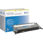 Elite Image Remanufactured DELL330 Toner Cartridges ELI75706