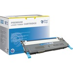 Elite Image Remanufactured DELL330 Toner Cartridges ELI75707