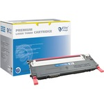 Elite Image Remanufactured DELL330 Toner Cartridges ELI75708