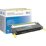 Elite Image Remanufactured DELL330 Toner Cartridges ELI75709