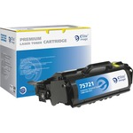 Elite Image Remanufactured DELL330-6968 Toner Cartridge ELI75721
