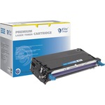 Elite Image Remanufactured XER113R007 Toner Cartridges ELI75723