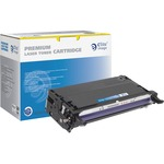 Elite Image Remanufactured XER113R007 Toner Cartridges ELI75726