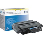 Elite Image Remanufactured Xerox 106R01486 High-capacity Toner Cartridge ELI75727