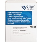 Elite Image Remanufactured CNMCL31 Ink Cartridge ELI75731