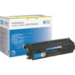 Elite Image Remanufactured BRTTN315 Toner Cartridges ELI75735