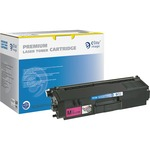 Elite Image Remanufactured Brother TN315 High-yield Toner Cartridge ELI75736