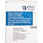 Elite Image Remanufactured EPST069220 Ink Cartridges ELI75738