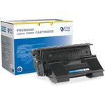 Elite Image Remanufactured OKI52114502 Toner Cartridge ELI75742
