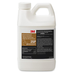 3M HB Quat Disinfectant Cleaner Concentrate MMM25P