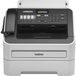 Brother FAX-2840 Facsimile/Copier Machine BRTFAX2840