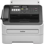 Brother IntelliFax-2840 High-Speed Laser Fax BRTFAX2840