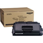 Xerox High Capacity Print Cartridge, Phaser 3600, GSA XER106R02639