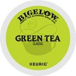 Bigelow Tea Green Pack