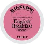 Bigelow Tea English Breakfast