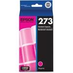 Epson Claria Ink Cartridge EPST273320