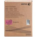 Xerox ColorQube Magenta Solid Ink, 108R830 XER108R00830