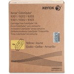 Xerox ColorQube Yellow Solid Ink, 108R831 XER108R00831