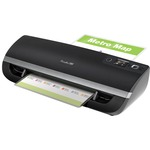 "Swingline Fusion 5100L High Speed 12"" Laminator SWI1703078"