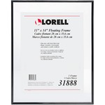 Lorell Floating Frame LLR31888