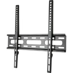 Lorell Mounting Bracket for TV LLR39026