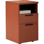 HON 10500 Series Desking Mobile Pedestal HON105109JJ