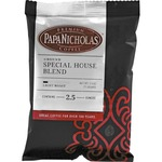 PapaNicholas Special House Blend Ground Coffee 25185