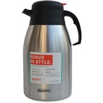 Aladdin Stainless Steel Vacuum Carafe ADD1001240001