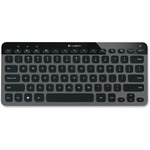 Logitech Bluetooth Illuminated Keyboard K810 LOG920004292