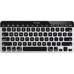 Logitech Bluetooth Easy-Switch Keyboard LOG920004161