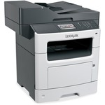 Lexmark MX510de MFP Monochrome Laser Printer (35S5702)