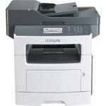 Lexmark MX511de Multifunction Laser Printer (35S5703)