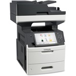 Lexmark MX711de MFP Laser Printer (24T7404)
