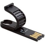 Verbatim Store 'n' Go Micro USB Drive Plus - 64GB Blk VER97762