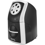 Elmer's SharpX Angled Electric Pencil Sharpener EPI1772