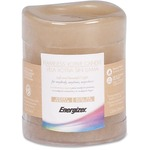 Energizer Flameless LED Wax Votive Candle EVETVS1DL052
