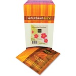 Wolfgang Puck Wolfgang Puck Hawaiian Hazelnut Coffee Pod (016445)