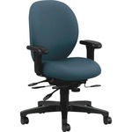 HON High-performance Task Chair HON7628CU90T
